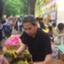 ThaifoodMarket