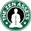 The-zen