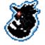 TheFool199485