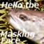 id:TheMaskingFace