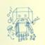 Tky_910_A3