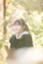id:Tnaoko