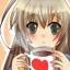 id:To_aru_User