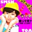 id:Toatoa0803