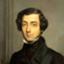 id:Tocqueville_tan