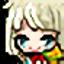 id:TofuFunction