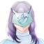 id:Toganeko