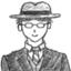 id:Togawanus