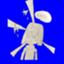 id:Toherosu_30