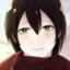 id:Tohya_Aki