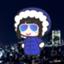 id:Tokyo-Eskimo