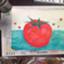 Tomato87