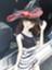 id:TomoeKixx
