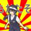 Tomogui_Katsu
