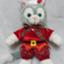 id:TomohiroaT