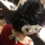 id:TomomiHana