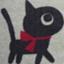 Tomonori_P