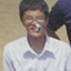 id:Toothpick