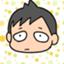 id:TorinikuChicken