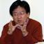 id:Toru_Miyamoto