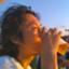 Toshi_3