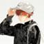 id:Toshiki831