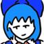 id:Trachomar