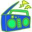 TransRadio