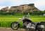 id:Travelers-Rider