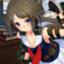 id:Tsu_miki