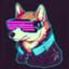 id:Tsujimon