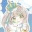 id:Tsukikage
