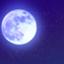 id:Tsukimi334