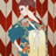 Tsukimi_SixTONES