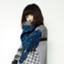 id:Tsumu_3Chi3