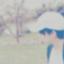 id:Tsuu_h