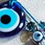 id:Turquoisee