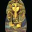 Tutankhamuny