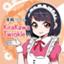 id:Twinkle_ikb