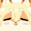 id:Two_kmn