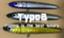id:TypeB