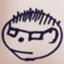 id:UME_C