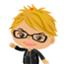 id:UmedaTakefumi