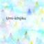 id:Umishirano_ichijiku