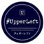 id:UpperLeft