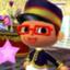 id:Urashiman
