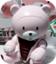 Urin_boh