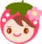 id:Vanille