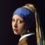 id:VermeerTchaiko
