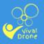 Viva_Drone_Jpn